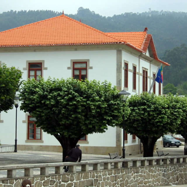 C_mara_Municipal_de_Sever_do_Vouga
