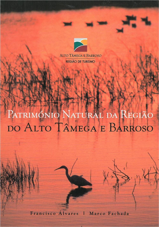 Do alto Tâmega e Barroso_.jpg