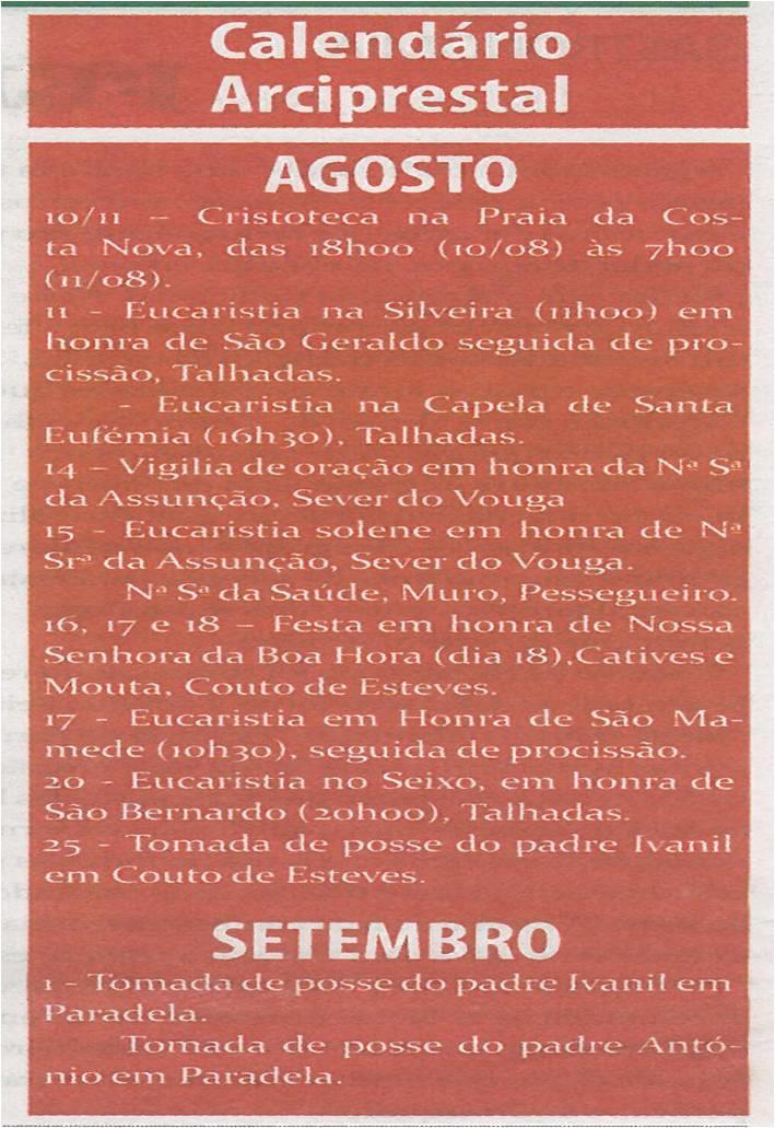 TV-ago13-p24-Calendário Arciprestal_agosto_setembro