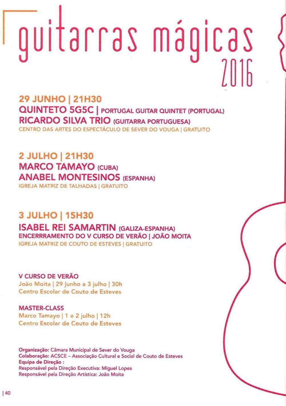 ACMSV-abr.,maio,jun.,jul.'16-p.40-Guitarras Mágicas 2016.jpg