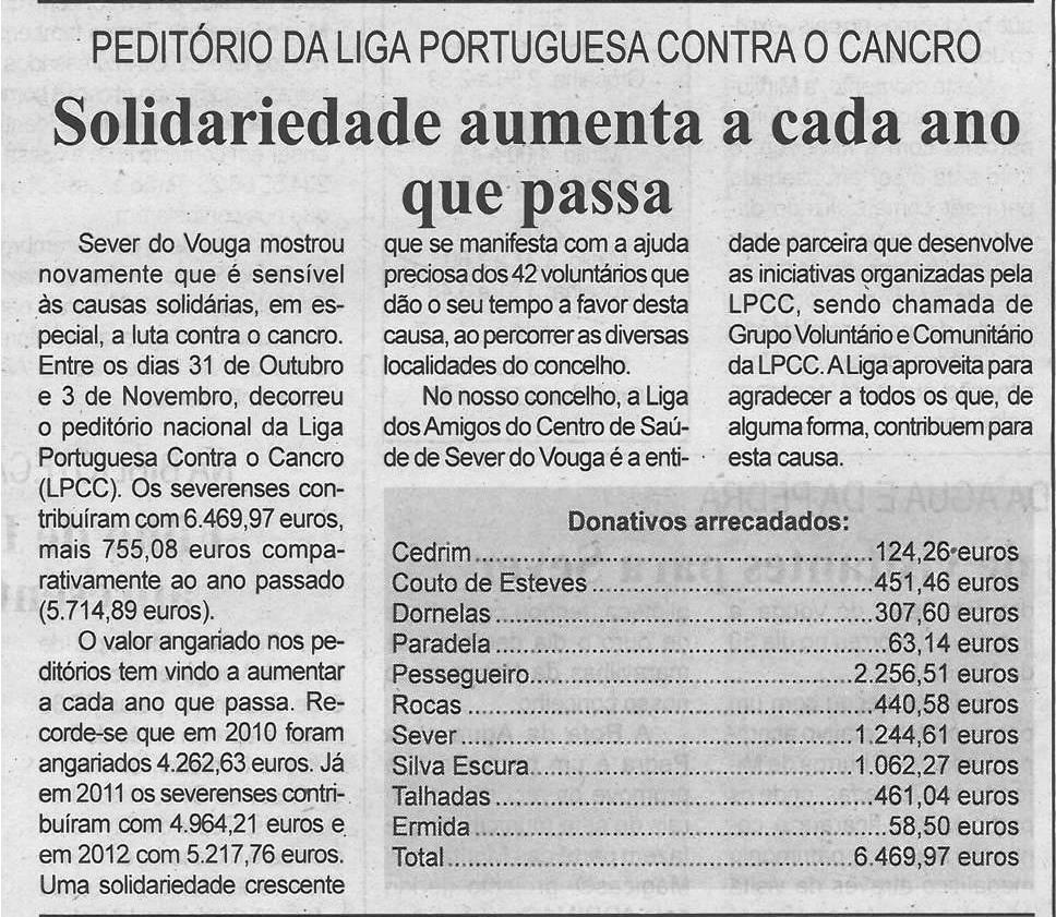 BV-1.ªdez.'14-p.4-Solidariedade aumenta a cada ano que passa : peditório da Liga Portuguesa Contra o Cancro.jpg