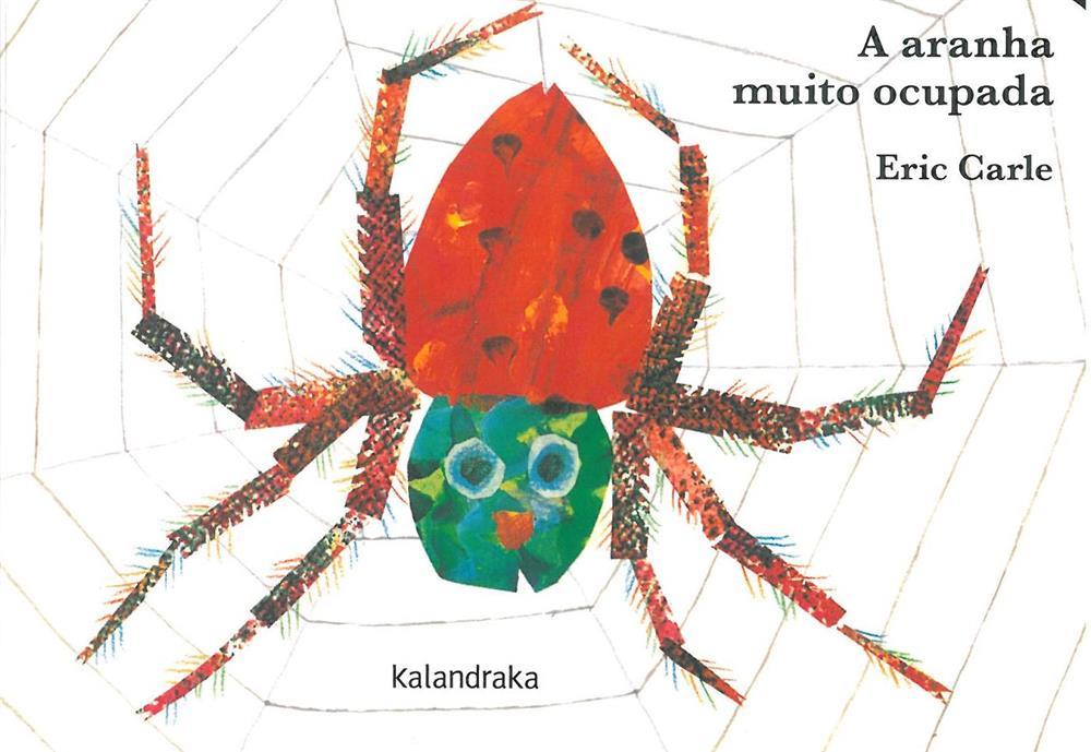 A aranha muito ocupada_.jpg