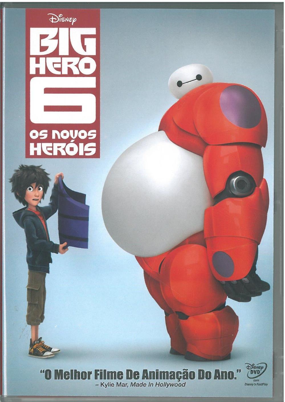 Big hero 6_DVD.jpg