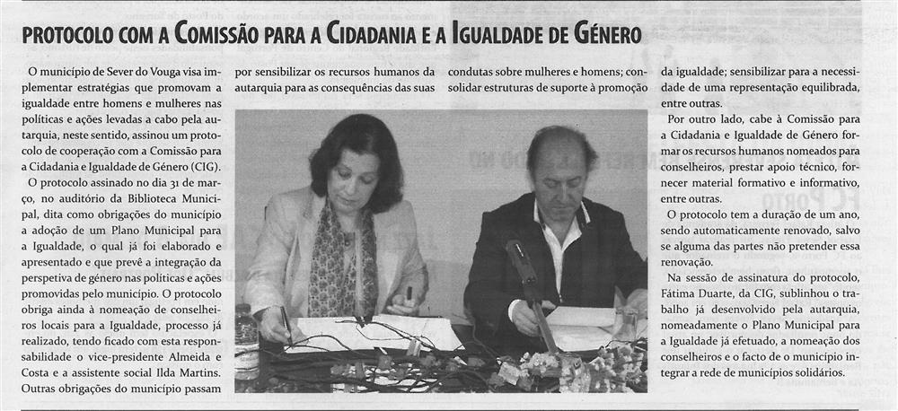 TV-maio'15-p.5-Protocolo com a Comissão para a Cidadania e a Igualdade de Género.jpg