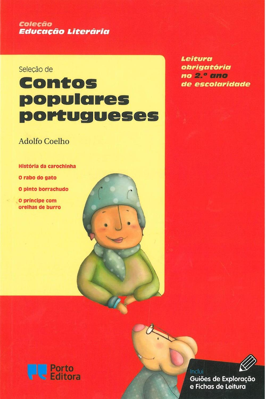 Seleção de contos populares portugueses_.jpg