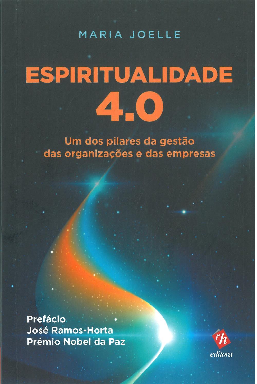 Espiritualidade 4.0.jpg