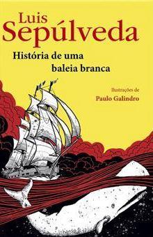 HISTORIA DE UMA BALEIA BRANCA.jpg
