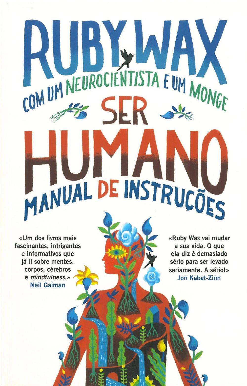 Ser humano.jpg