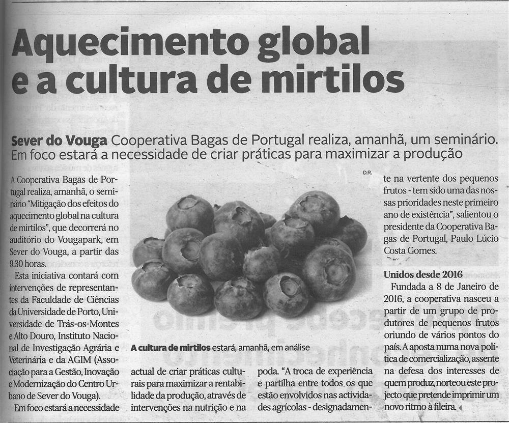 DA-24nov.'17-p.19-Aquecimento global e a cultura de mirtilos.jpg