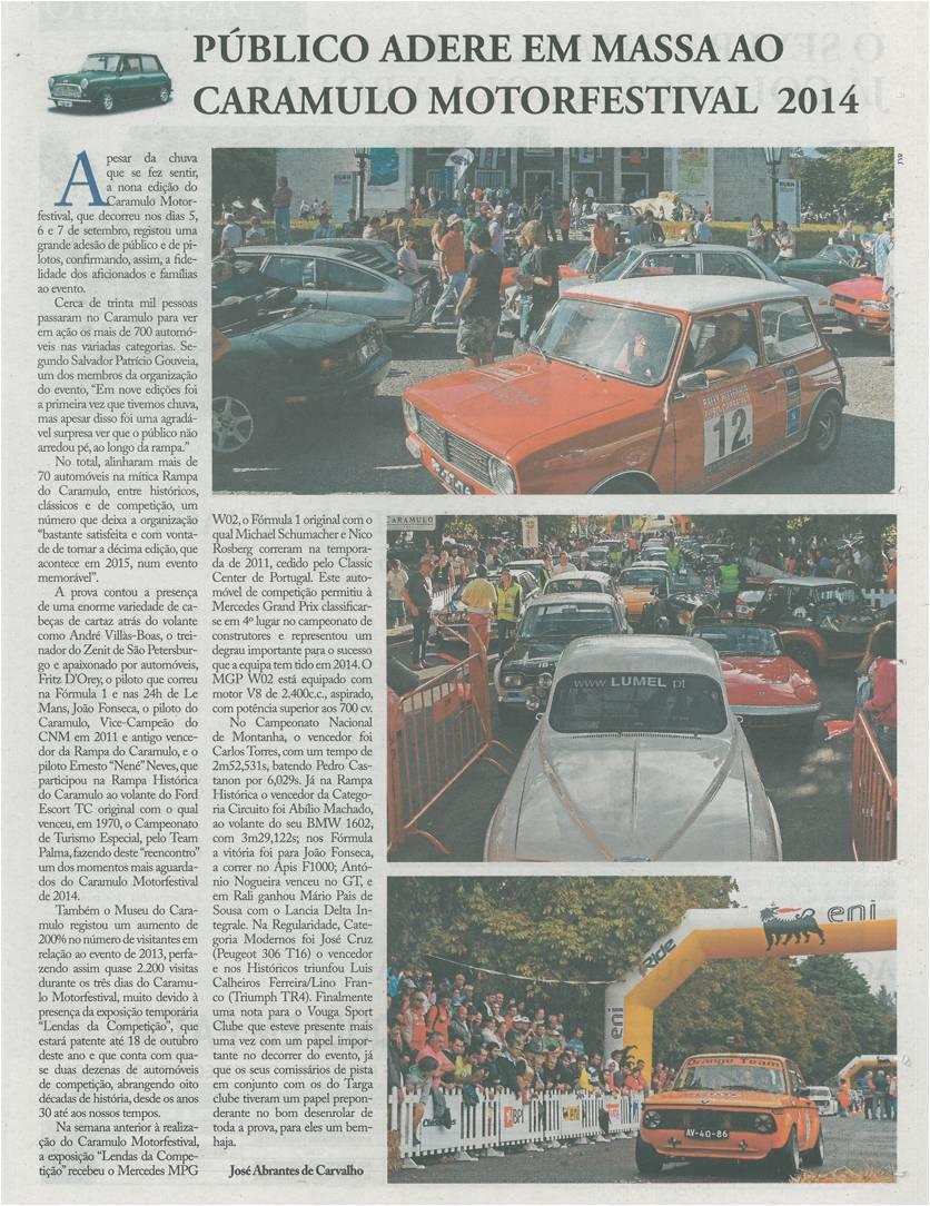 EV-1out.'14-p15-Público adere em massa ao Caramulo Motorfestival 2014.jpg