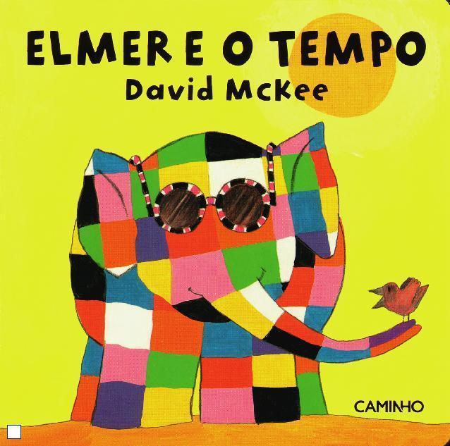 Elmer e o tempo_.jpg