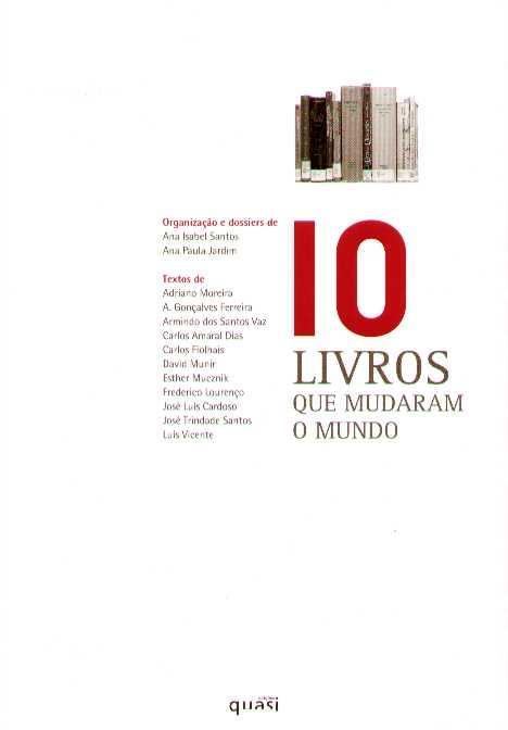 10 livros que mudaram o mundo_.jpg