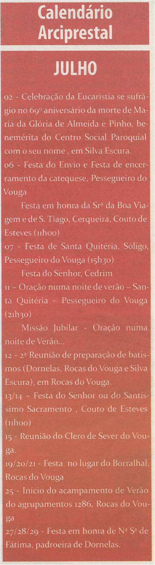 TV-jul13-p20-Calendário arciprestal_julho