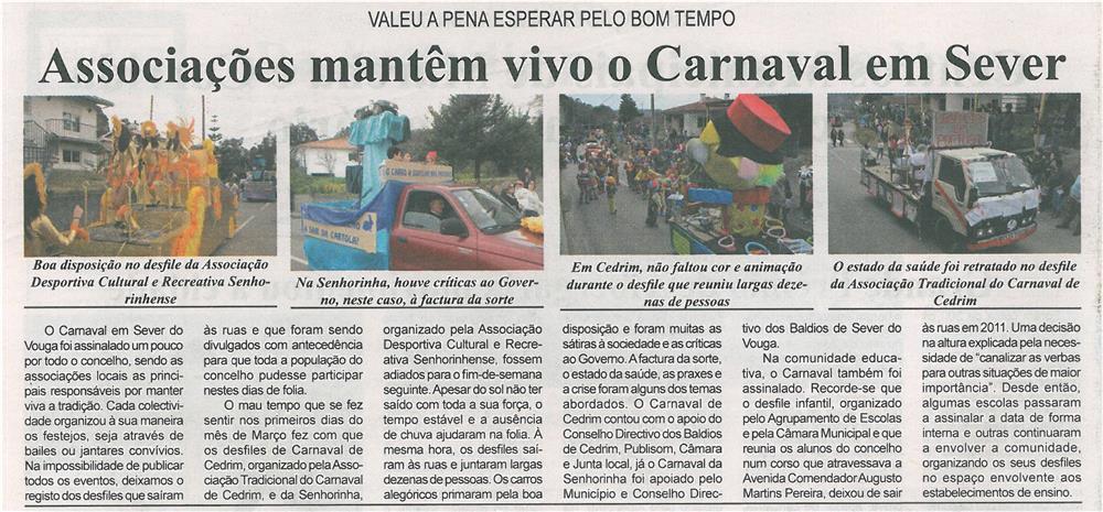 JPEG: BV-2ªmar'14-p16-Associações mantêm vivo o Carnaval em Sever