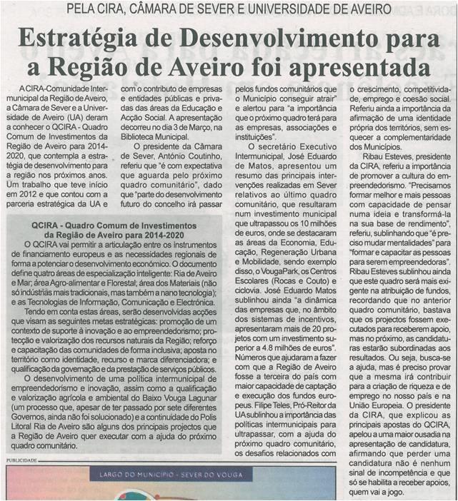 BV-2ªmar.'15-p.8-Estratégia de desenvolvimento para a Região de Aveiro foi apresentada.jpg