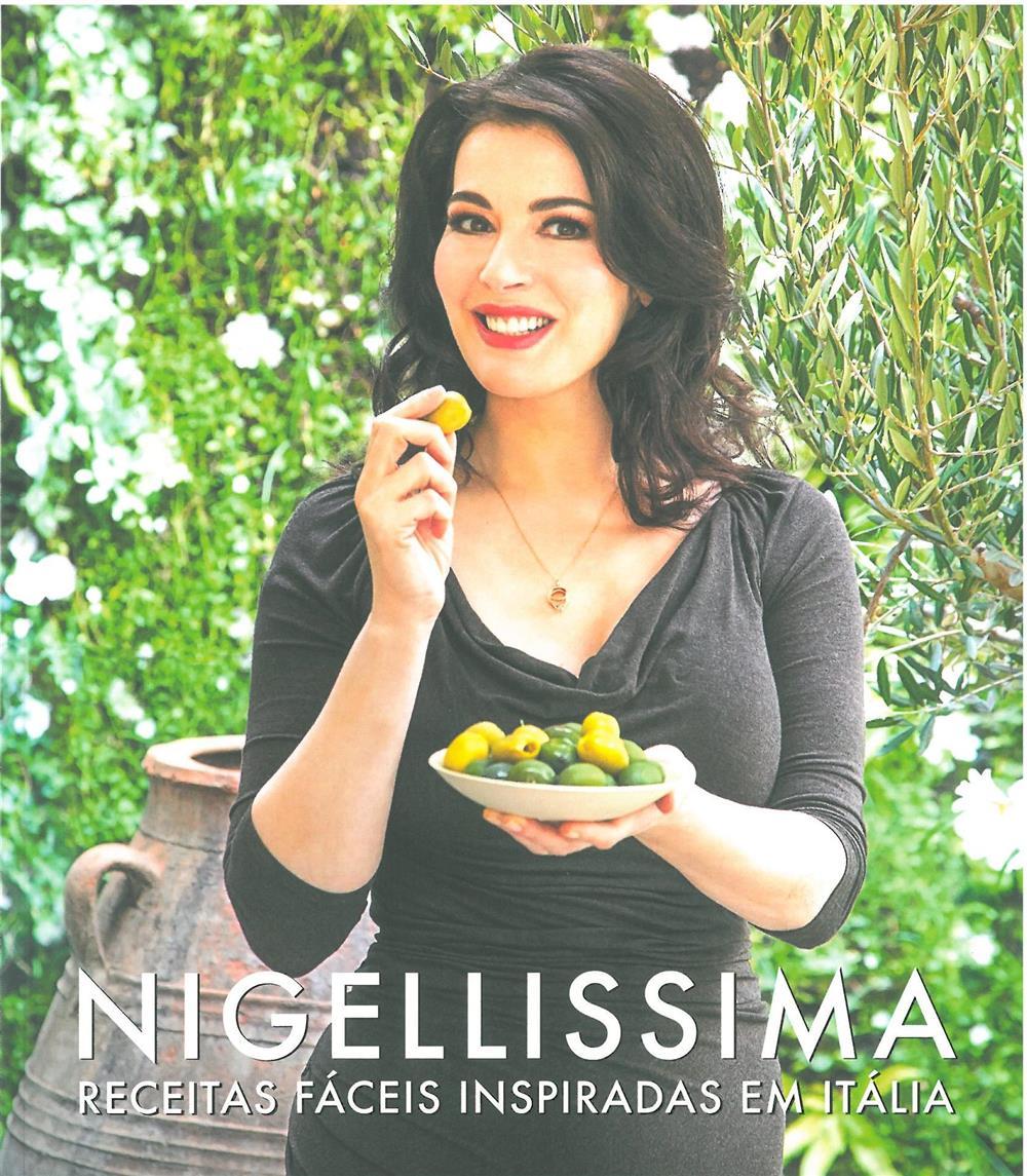 Nigellissima_.jpg