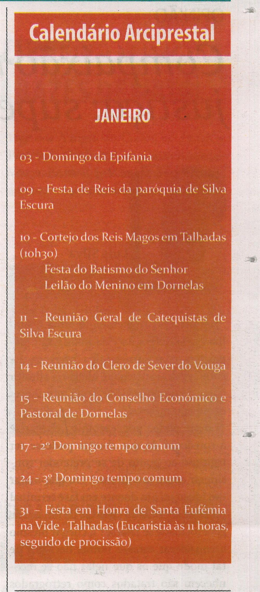 TV-jan.'16-p.13-Calendário Arciprestal : janeiro.jpg