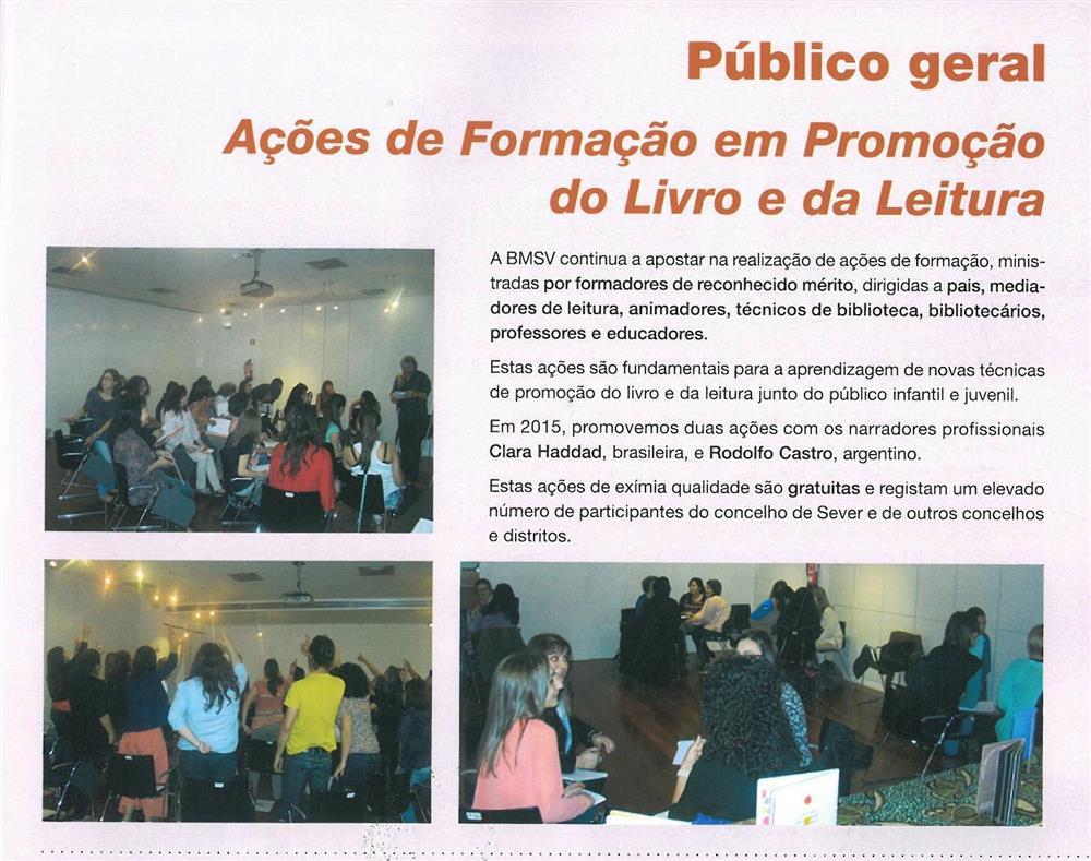 BoletimMunicipal-n.º32-nov.'15-p.29-Público geral - ações de formação em promoção do livro e da leitura.jpg