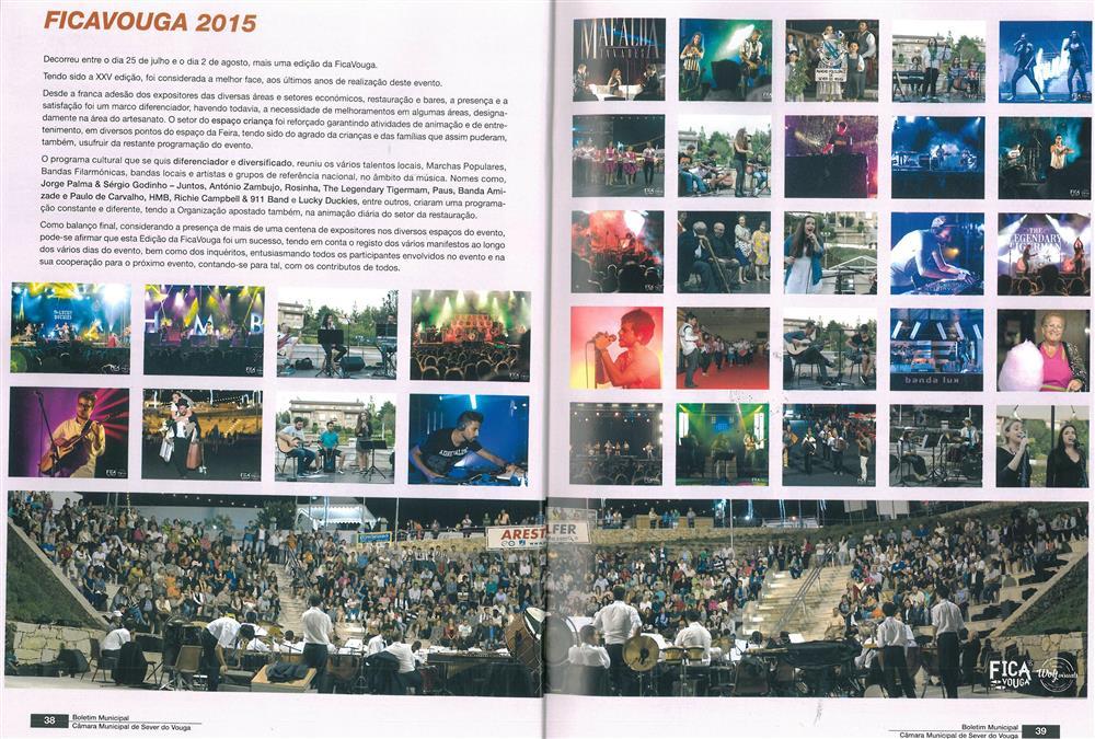 BoletimMunicipal-n.º32-nov.'15-p.38,39-Ficavouga 2015.jpg