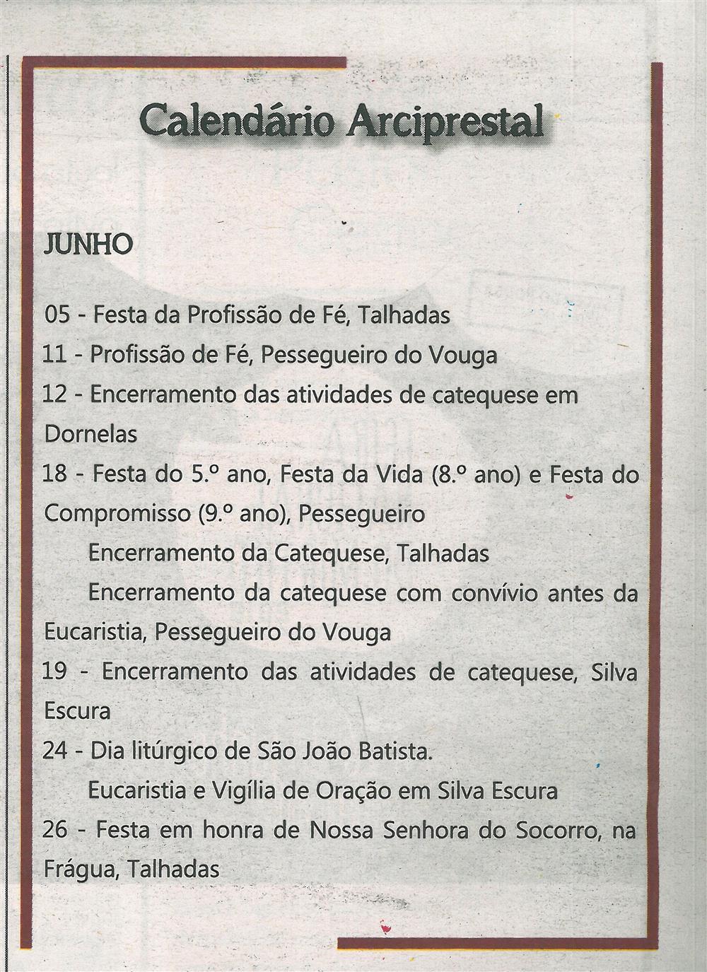 TV-jun.'16-p.20-Calendário Arciprestal : junho.jpg