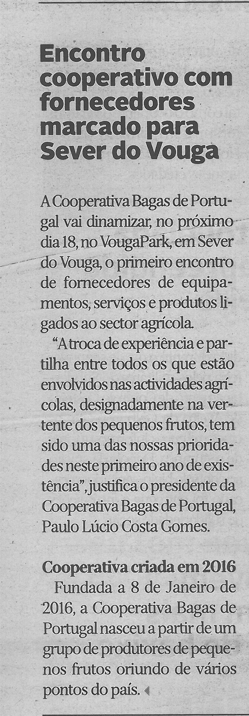 DA-15fev.'17-p.12-Encontro cooperativo com fornecedores marcado para Sever do Vouga.jpg