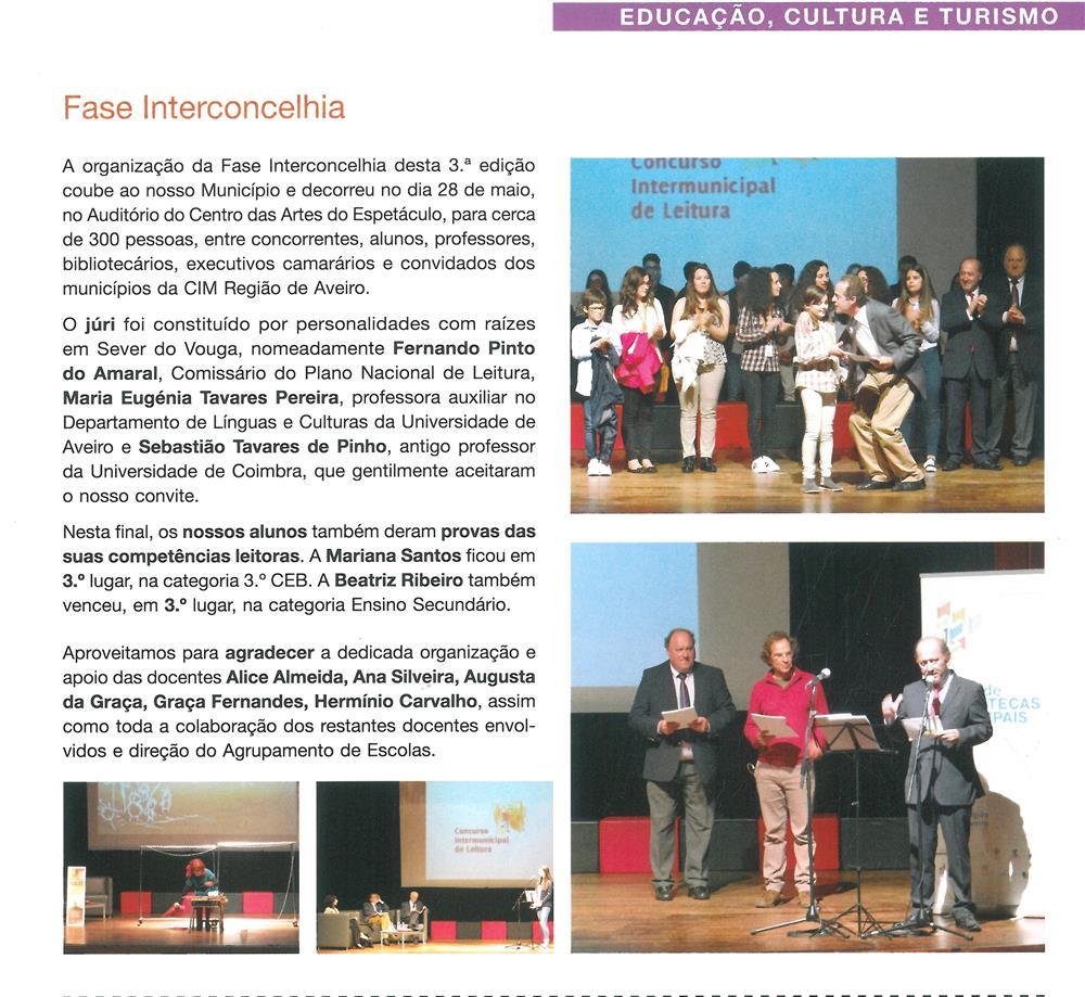 BoletimMunicipal-n.º 36-nov.'16-p.47-Concurso Intermunicipal de Leitura [2.ª parte de duas] : comunidade escolar : educação, cultura e turismo.jpg