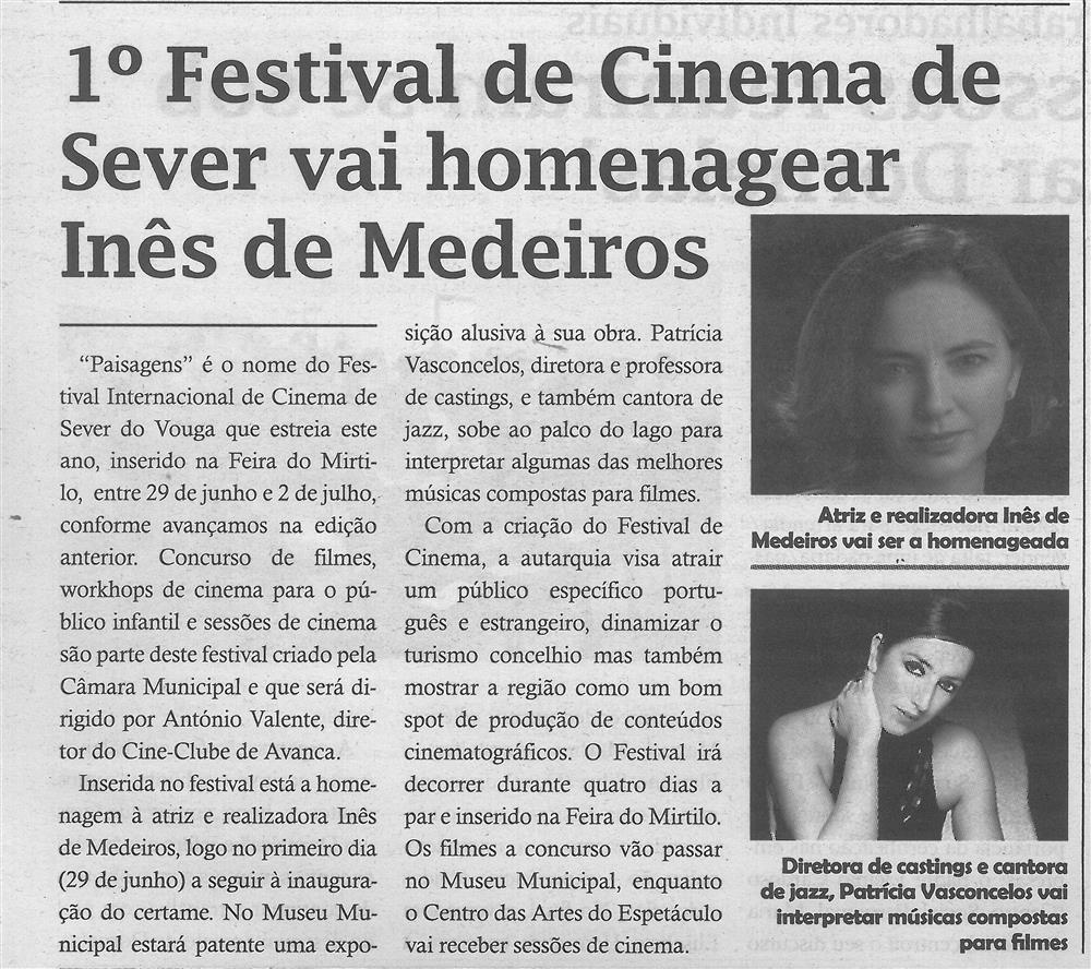 TV-jun.'17-p.6-1.º Festival de Cinema de Sever vai homenagear Inês de Medeiros.jpg