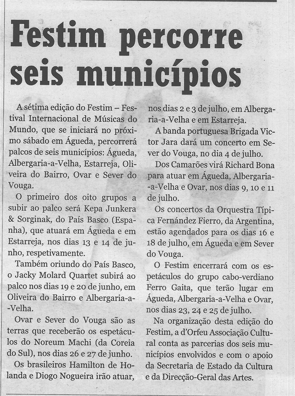 CV-10jun.'15-p.9-Festim percorre seis municípios.jpg