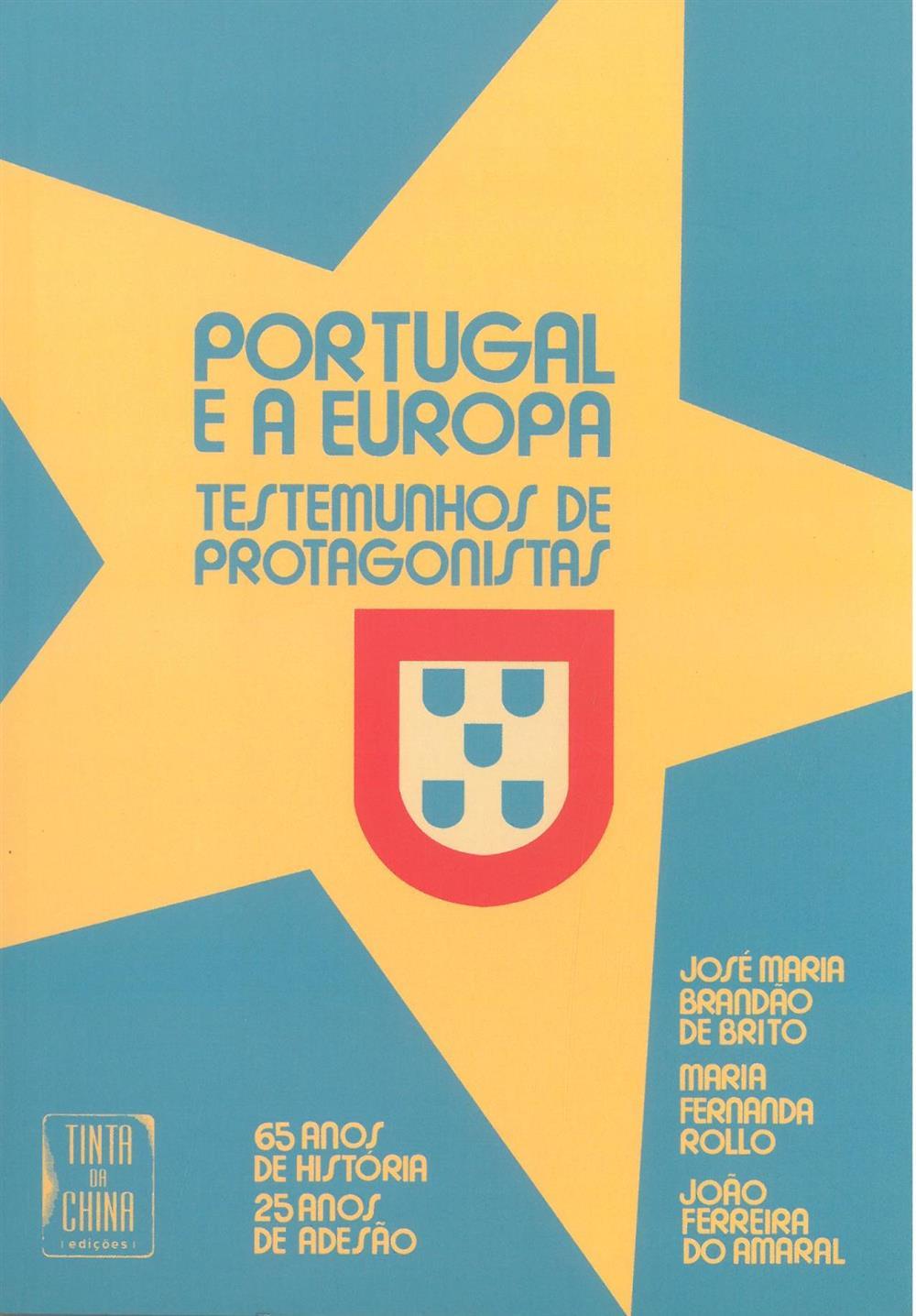 Portugal e a Europa_testemunhos de protagonistas.jpg
