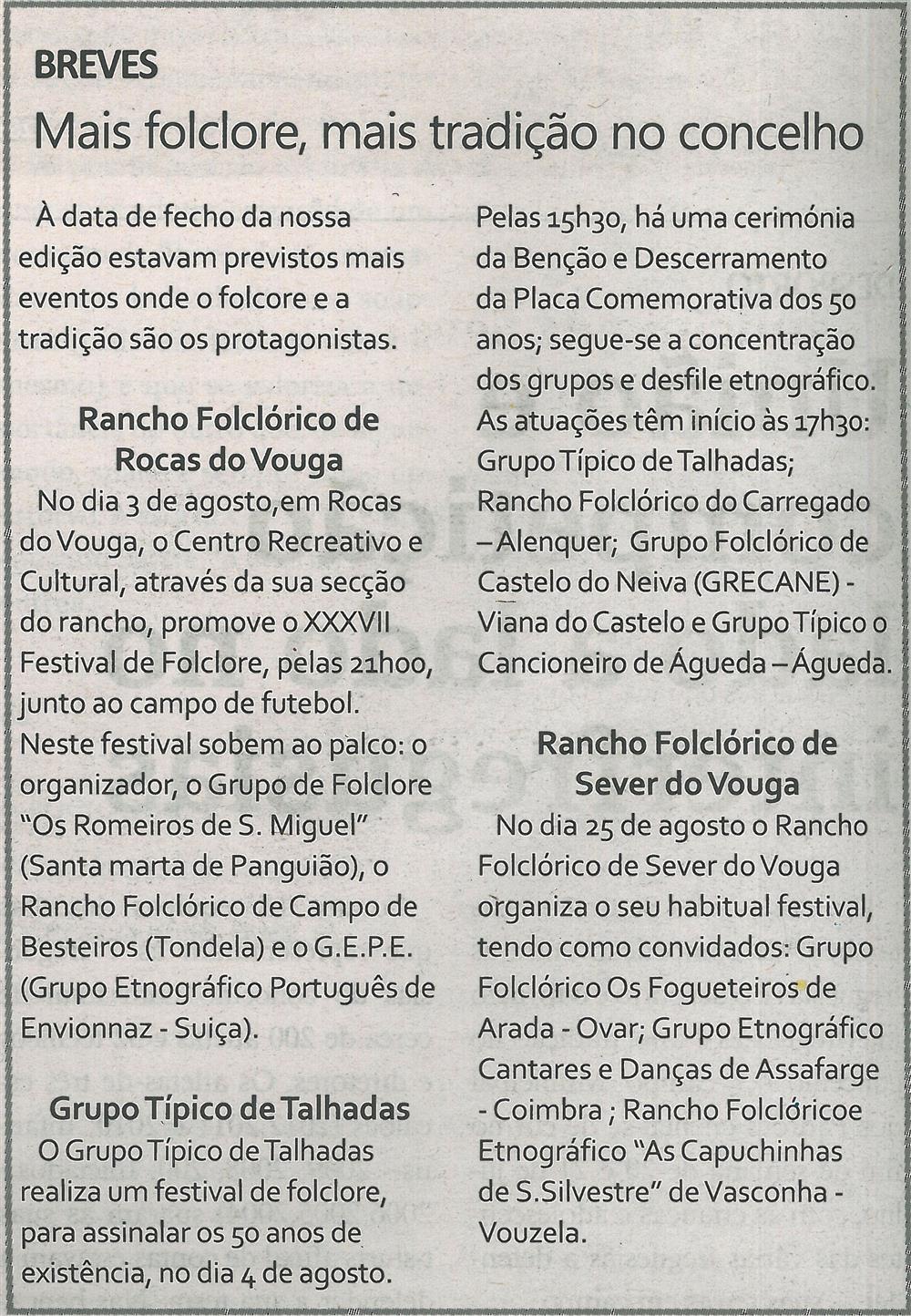 TV-ago.'19-p.10-Mais folclore, mais tradição no Concelho.jpg