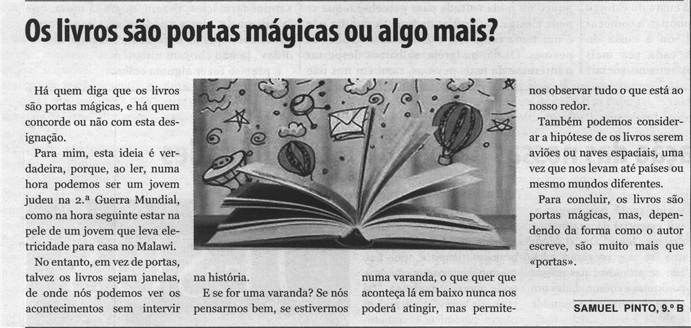 TV-fev.'20-p.4-Os livros são portas mágicas ou algo mais.jpg
