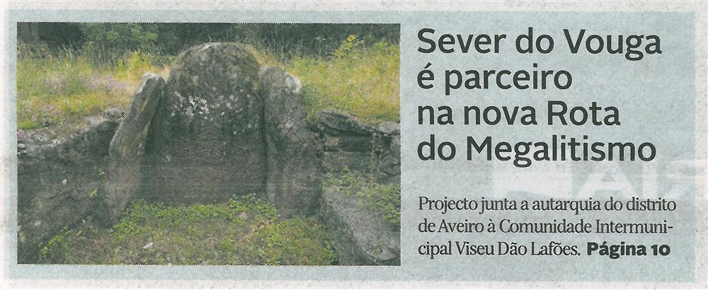 DA-07ago.'20-p.1-Sever do Vouga é parceiro na nova Rota do Megalitismo.jpg