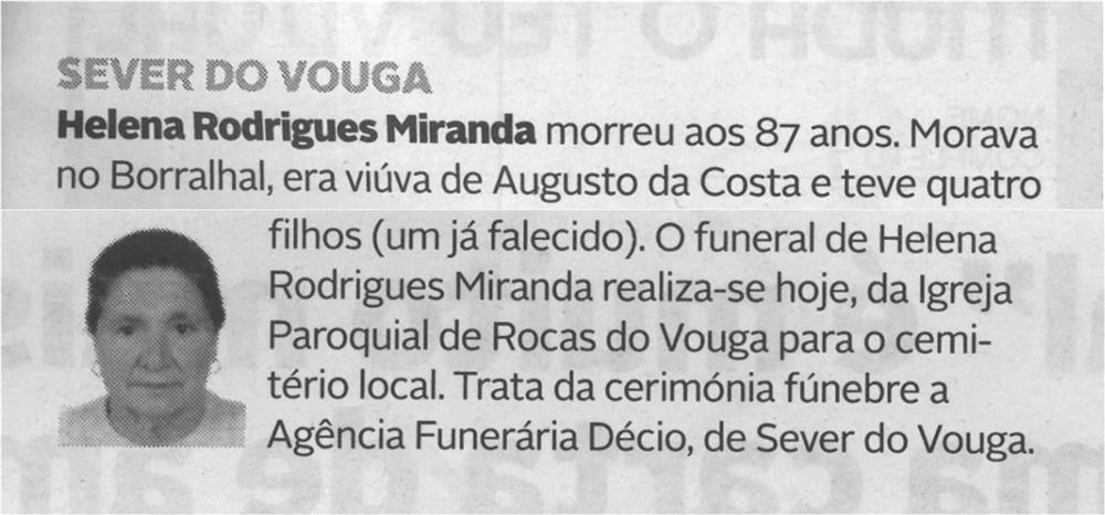 DA-21jan.'21-p.9-Sever do Vouga : Helena Rodrigues Miranda.jpg