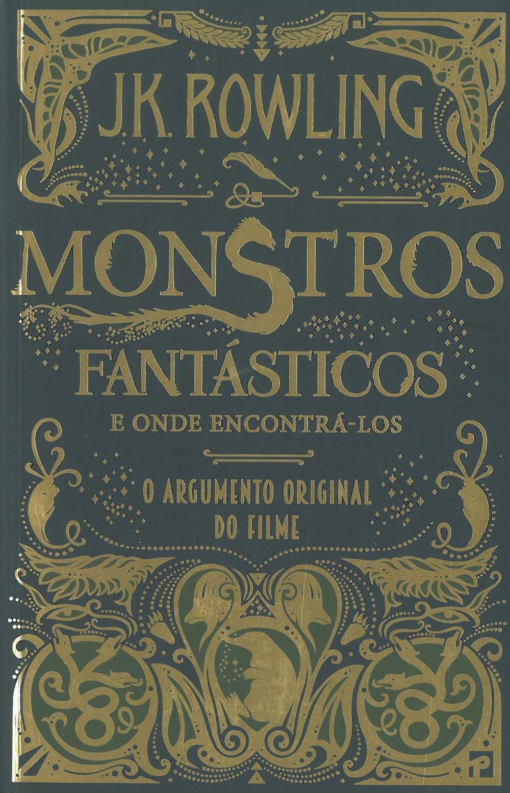 Monstros fantásticos_.jpg