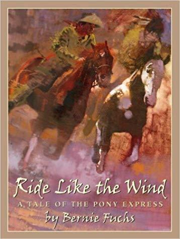 Ride like the wind.jpg