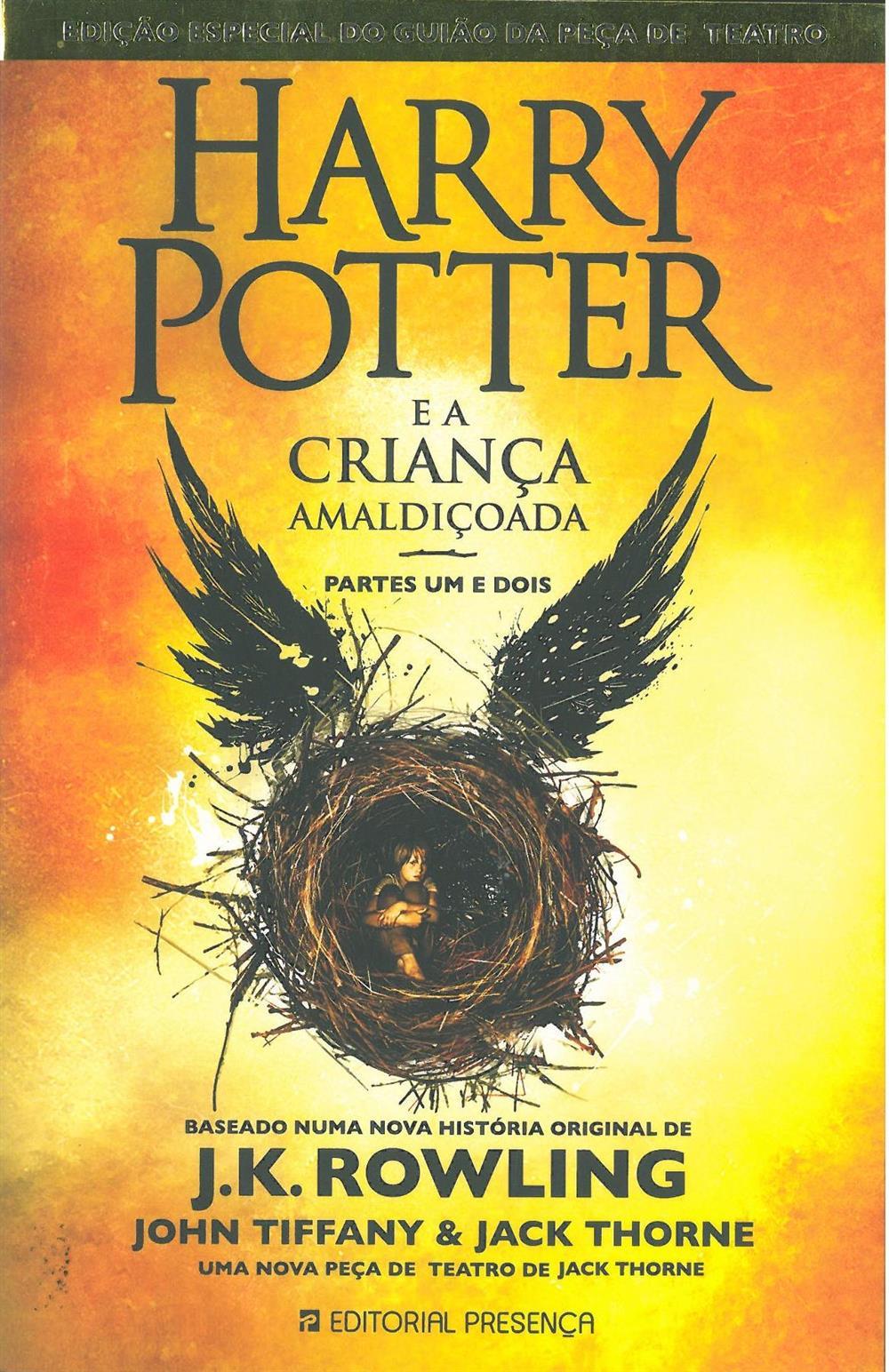Harry Potter e a criança amaldiçoada_.jpg