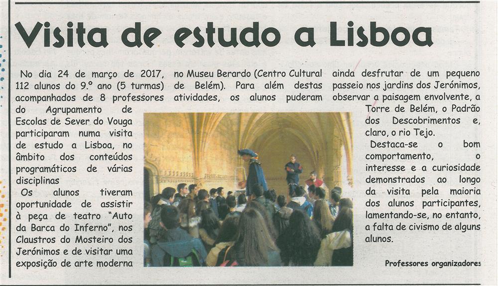JE-abr.'17-p.1-Visita de estudo a Lisboa.jpg