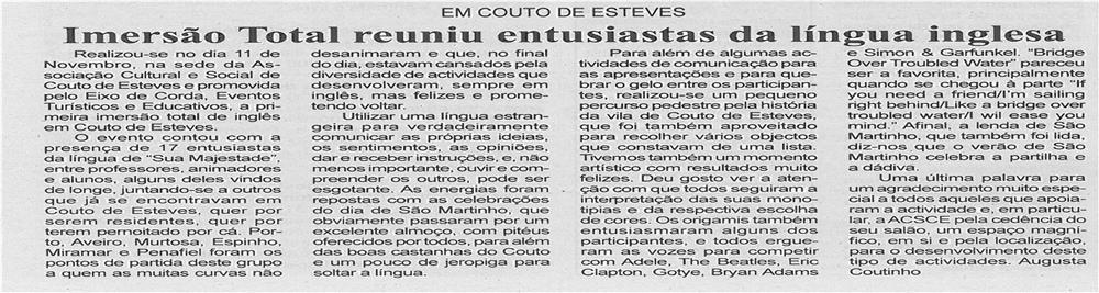 BV-1ªdez12-p6-Imersão Total reuniu entusiastas da língua inglesa.jpg