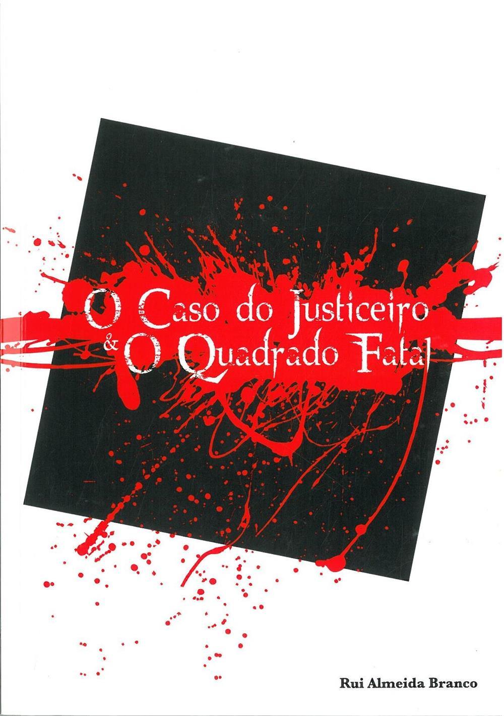 O caso do justiceiro_.jpg