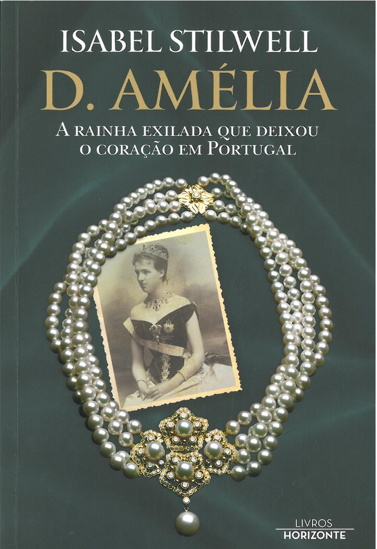 D. Amélia