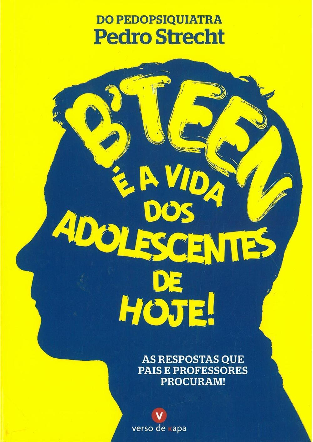 B'teen_ é a vida dos adolescentes de hoje_.jpg