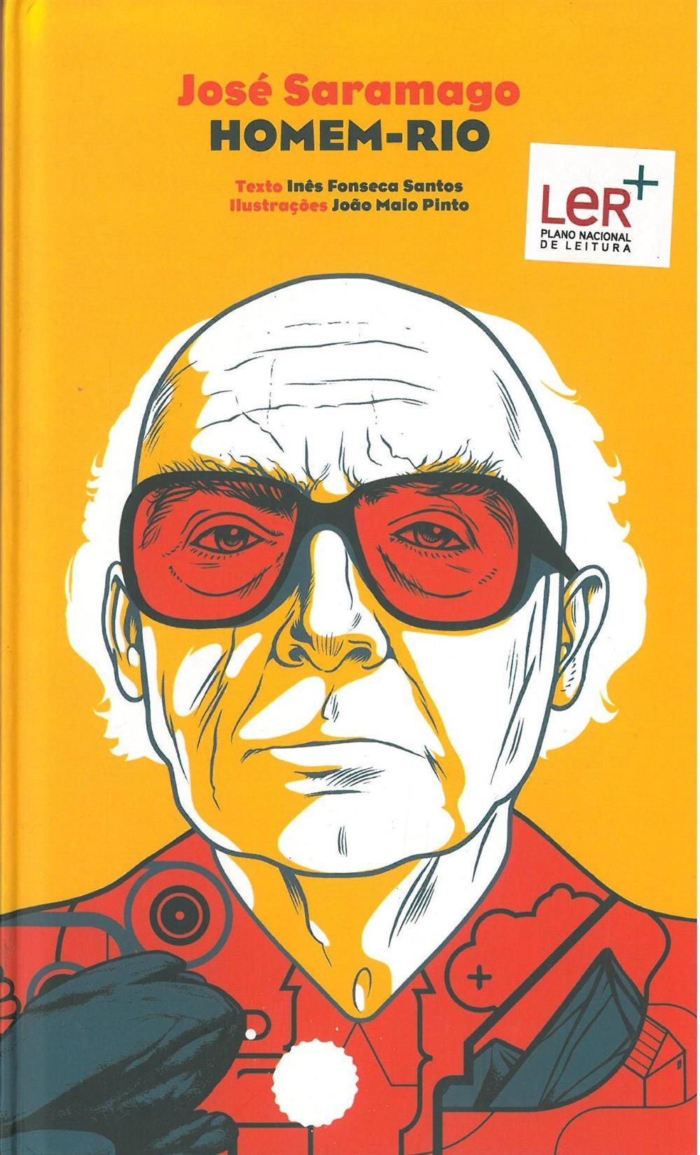 José Saramago.jpg