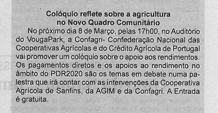 BV-1.ªMar.'16-p.6-Colóquio reflete sobre a agricultura no novo Quadro Comunitário.jpg