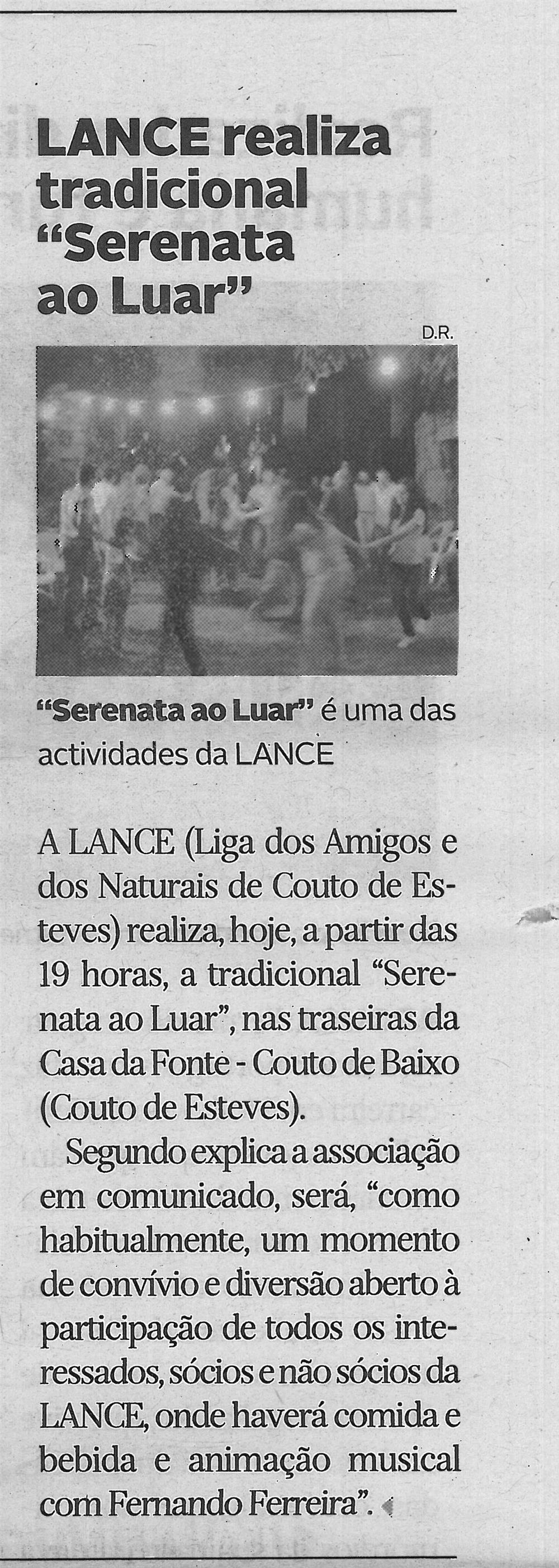 DA-10set.'16-p.19-LANCE realiza tradicional Serenata ao Luar.jpg