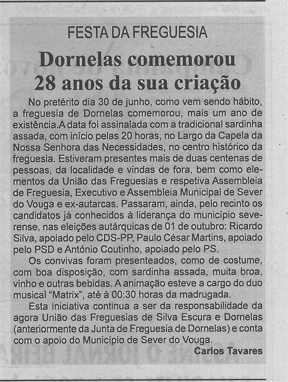 BV-2.ªjul.'17-p.4-Dornelas comemorou 28 anos da sua criação : festa da freguesia.jpg