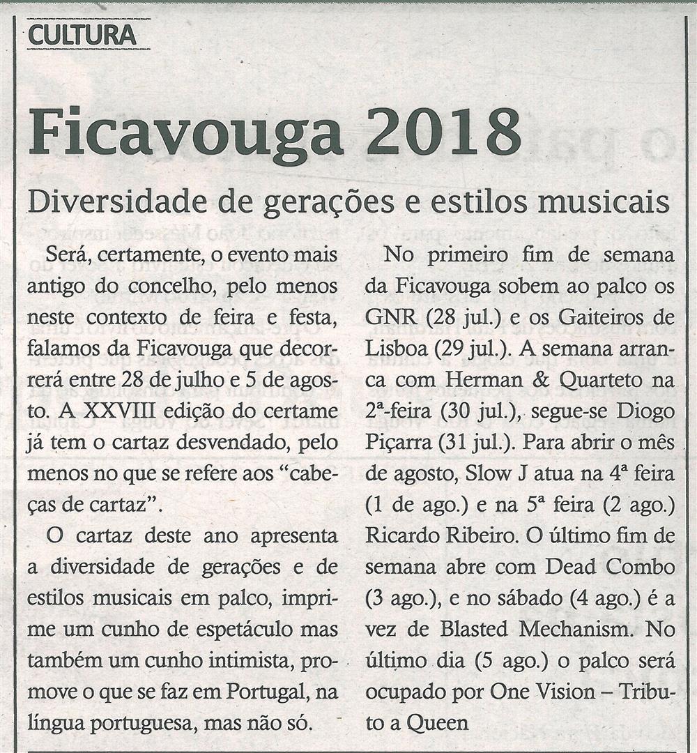 TV-jun'18-p.19-Ficavouga 2018 : diversidade de gerações e estilos musicais.jpg