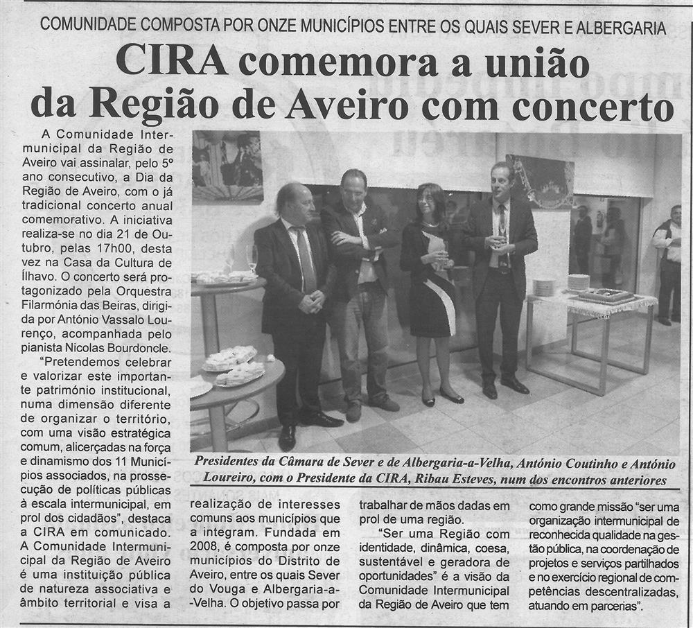 BV-2.ªout.'18-p.15-CIRA comemora a união da Região de Aveiro com concerto.jpg
