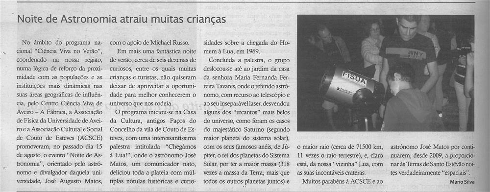 TV-set.'19-p.12-Noite de Astronomia atraiu muitas crianças.jpg