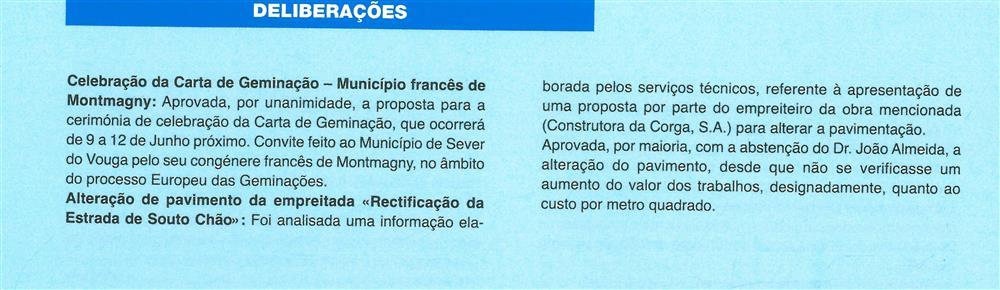 BoletimMunicipal-n.º 20-set.'06-p.66-Deliberações [3.ª parte de três] : Reunião Ordinária : 24 de abril de 2006.jpg