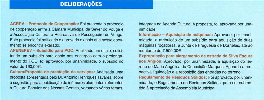 BoletimMunicipal-n.º 20-set.'06-p.70-Deliberações [5.ª parte de cinco] : Reunião Ordinária : 22 de maio de 2006.jpg